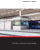 Ticket Offices, Waiting Rooms &amp; Station Buildings Brochure<br />